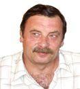 Peter Tomek