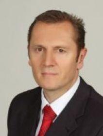 JUDr. Ing. Igor Németh