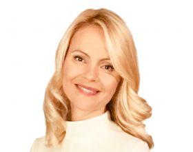 PhDr. Tatiana Nemcová