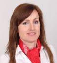 Ing. Monika Mišáková