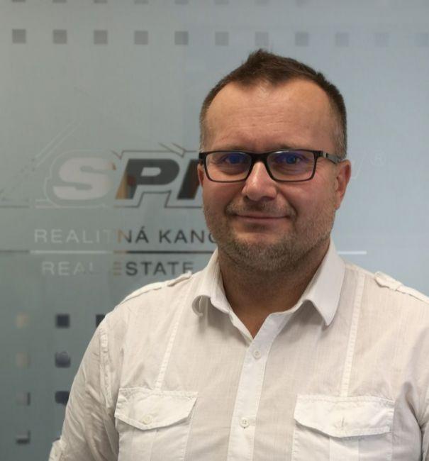 Dušan Štric