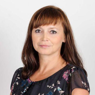Beata Bariaková
