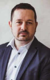 Radoslav Ščasný