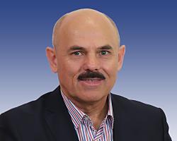 Ing. Miroslav Meňhart